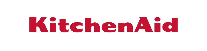 KitchenAid Philippines